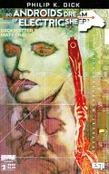 Do Androids Dream of Electric Sheep (2009 Boom Studios) 2A