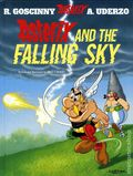 Asterix and the Falling Sky HC (2005 Sterling Edition) 1-1ST