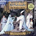 Greg and Tim Hildebrandt The Tolkien Years SC (2001) 1B-REP