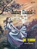 Fantasy Classics (1973) 1
