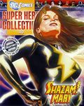 DC Comics Super Hero Collection (2009 Magazine Only) 40