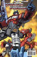 Transformers (2009 IDW) 1B