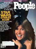People Magazine (1974 Time) Aug 14 1978