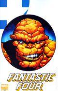 Fantastic Four (1998 3rd Series) 573B