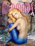 Mermaids SC (2000-2007) 4-1ST