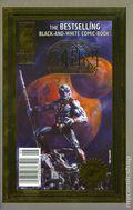 Zen Intergalactic Ninja (1993-1994 Entity) 0