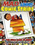 MAD About Comic Strips TPB (2003 MAD Books) 1-1ST