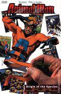 Animal Man TPB (1990-2015 DC/Vertigo) 2S-1ST