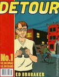 Detour (1997) 1