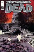 Walking Dead (2003 Image) 69