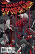 Amazing Spider-Man (1998 2nd Series) 619