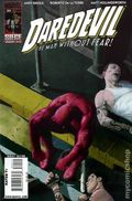 Daredevil (1998 2nd Series) 504