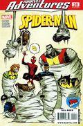 Marvel Adventures Spider-Man (2005) 59