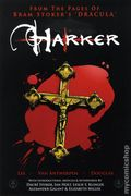 From the Pages of Bram Stoker's Dracula Harker TPB (2009) 1-1ST