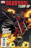 Deadpool Team-Up (2009 2nd Series) 897