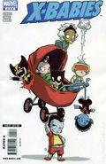 X-Babies (2009) 4A