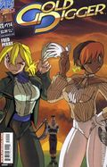 Gold Digger (1999 3rd Series) 114