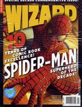 Wizard the Comics Magazine (1991) 219B