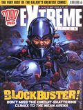 2000 AD Extreme Edition (2003-) 28
