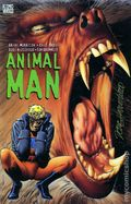 Animal Man TPB (1990-2015 DC/Vertigo) 1S-REP