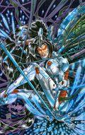 Digital Webbing Presents (2001) 6B