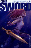 Sword (2007 Image) 2B