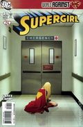 Supergirl (2005 4th Series) 49