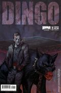 Dingo (2009 Boom Studios) 1B