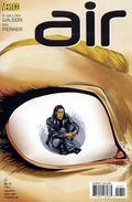 Air (2008) 17