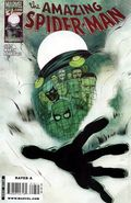 Amazing Spider-Man (1998 2nd Series) 618A