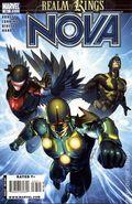 Nova (2007 4th Series) 33