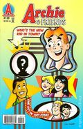Archie and Friends (1991) 139