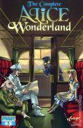 Complete Alice in Wonderland (2009) 3