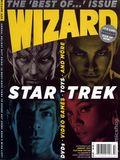 Wizard the Comics Magazine (1991) 220B