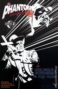 Phantom Double Shot (2009 Moonstone) 2
