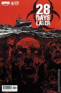 28 Days Later (2009 Boom Studios) 4B