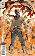 Jonah Hex (2005 2nd Series) 50B