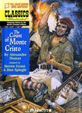 Classics Illustrated HC (2007-2014 Papercutz Edition) 8-1ST