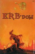 ERB-dom (1960 Burroughs Fanzine) 42