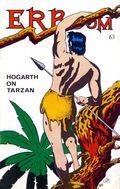 ERB-dom (1960 Burroughs Fanzine) 63