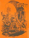 ERB-dom (1960 Burroughs Fanzine) 11