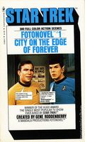 Star Trek PB (1977-1979 Fotonovel) 1-1ST