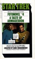 Star Trek PB (1977-1979 Fotonovel) 4-1ST