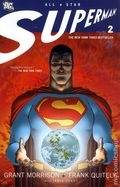 All Star Superman TPB (2008-2009 DC) 1st Edition 2-1ST