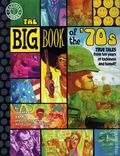 Big Book of The '70s TPB (2000) 1-1ST