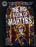 Big Book of Martyrs TPB (1997 Paradox Press) 1-1ST