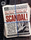 Big Book of Scandal TPB (1997) 1-1ST