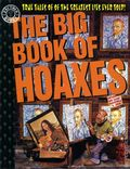 Big Book of Hoaxes TPB (1996) 1-1ST