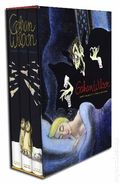 Gahan Wilson 50 Years of Playboy Cartoons HC (2009 Fantagraphics) 1B-1ST