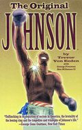 Original Johnson GN (2009-2011 IDW) 1-1ST